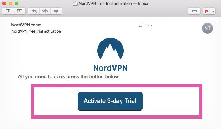 How to Claim NordVPN Trial for 30 Days? (With Setup Guide)