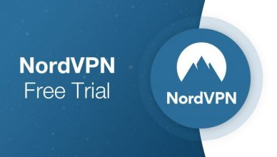 Nordvpn trial - Post Thumbnail