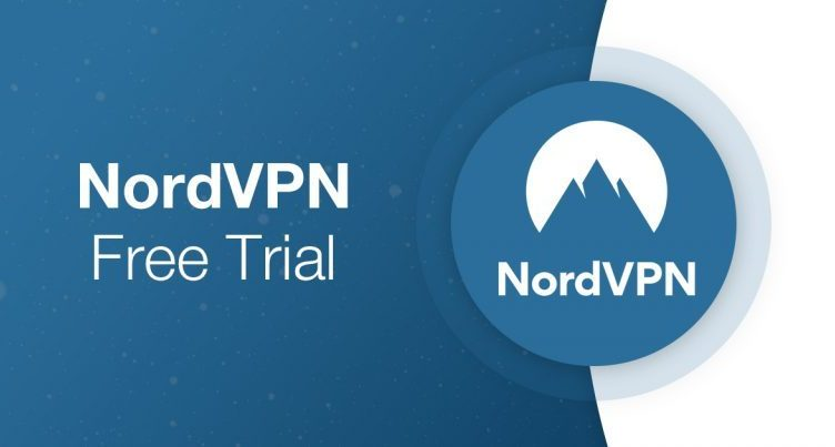 Nordvpn trial - Post Thumbnail